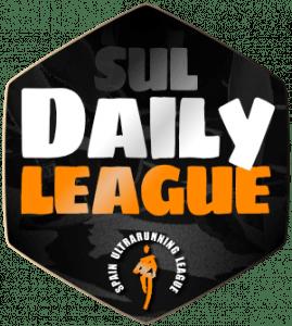 Logo-DailyLeague