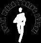Spain Ultrarunning League