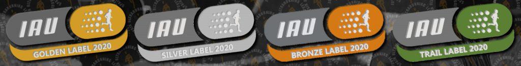 IAU Labels