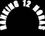 Rank-12h-negro