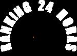 Rank-24h-negro
