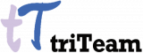logo-Triteam